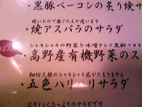 Image096[1]