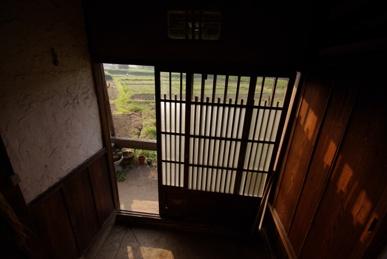 姫の古民家2