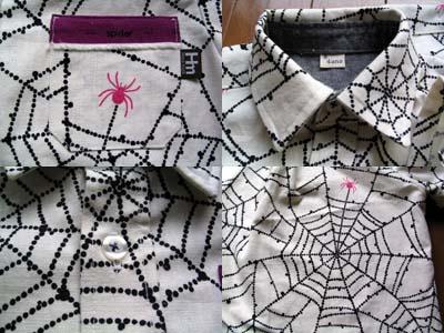 spider1-2.jpg