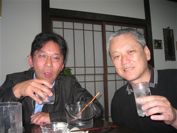 2008051201.jpg