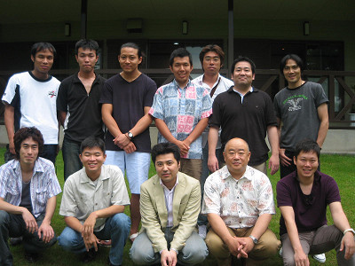 2008、6、21お客様