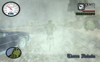 自転車最速男!