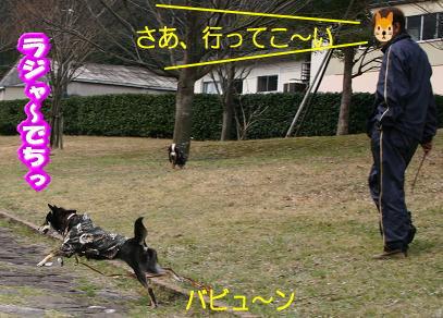 200401-1.jpg