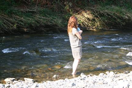 200803-5.jpg