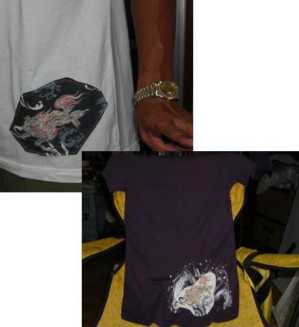 200808-5.jpg