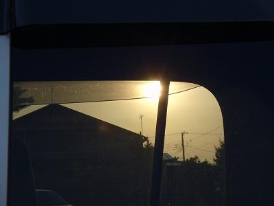 20080602夕空