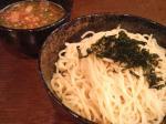 麺やよかにせ@十三