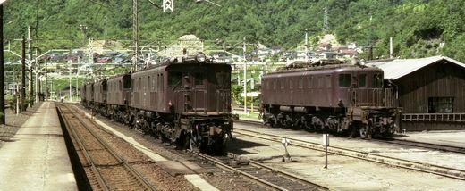 19740916瀬野八473-1