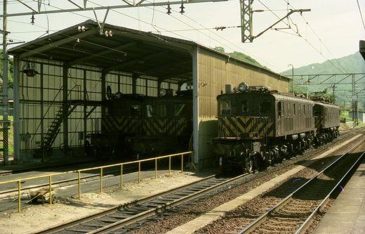 19740916瀬野八474-1