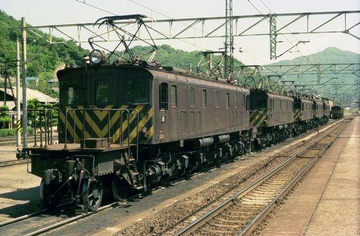 19740916瀬野八485-1