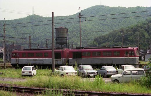 DD503+ DD505-2