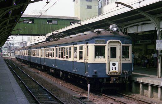 1974.クモハ55-2