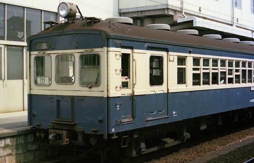 クハ47076-2