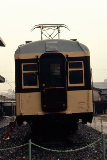 モハ52001-3