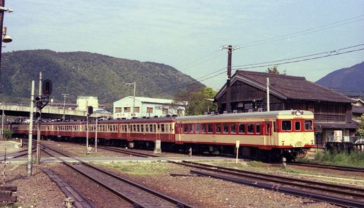 1975山陰線528-1