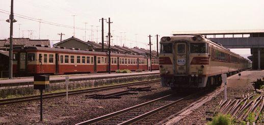 1975山陰線527-1