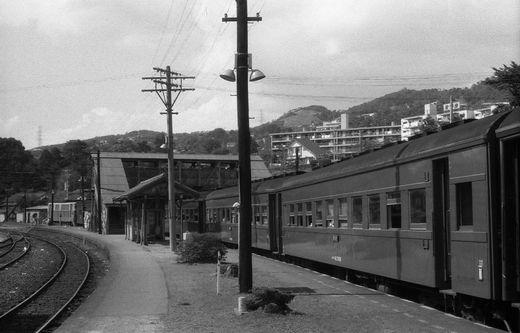 19730923大阪駅580-1