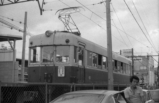 19730924能勢電613-1