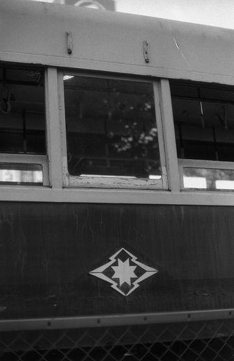 19730924能勢電614-1