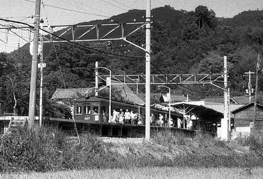 19730924能勢電588-1