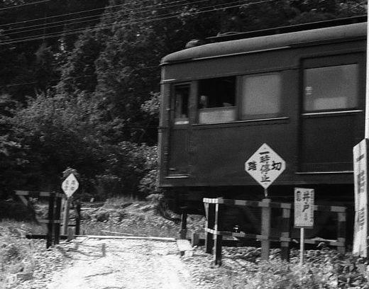 19730924能勢電589-1