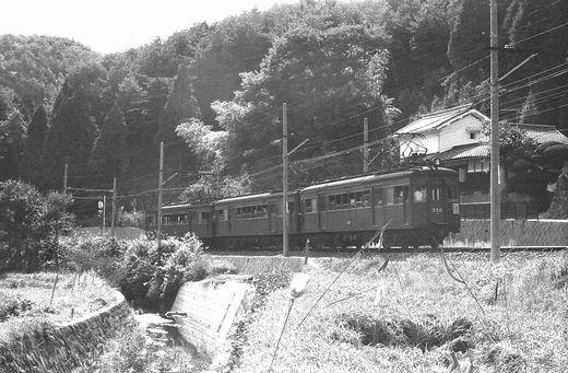19730924能勢電590-1