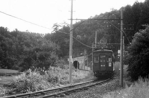 19730924能勢電591-1