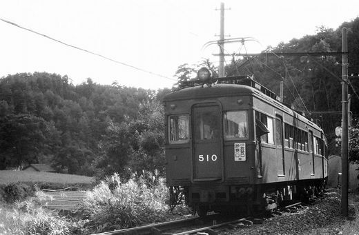 19730924能勢電592-1