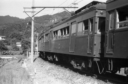 19730924能勢電593-1