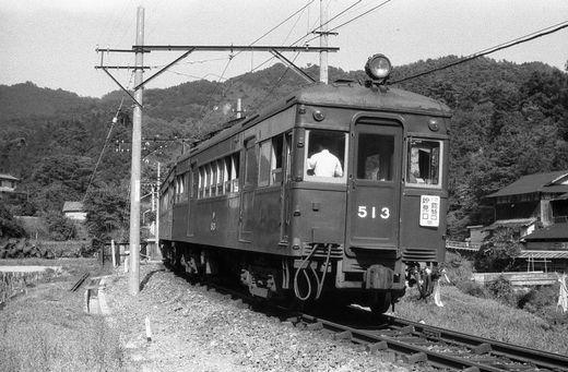 19730924能勢電594-1