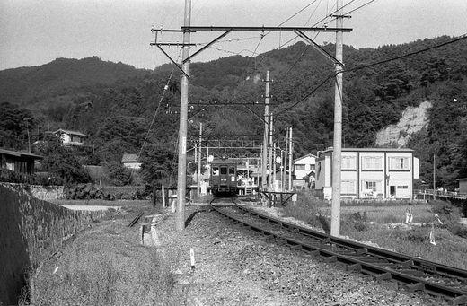 19730924能勢電595-1