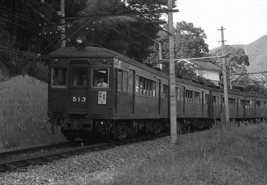 19730924能勢電596-1