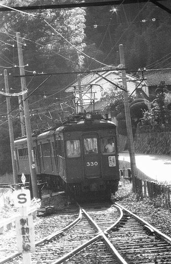19730924能勢電598-1