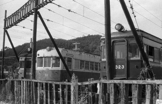 19730924能勢電602-1