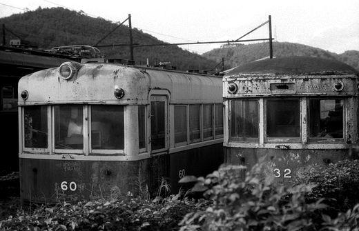 19730924能勢電603-1