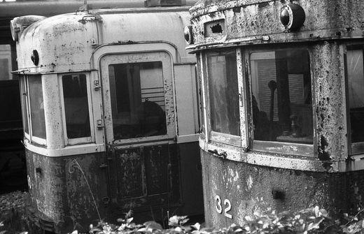 19730924能勢電604-1