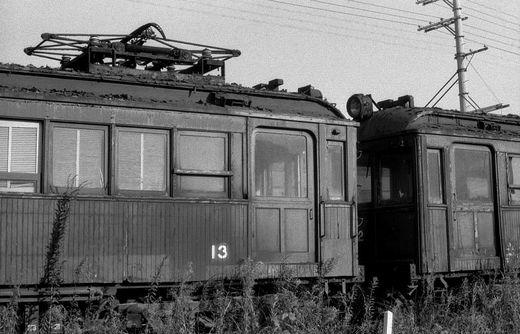 19730924能勢電609-1