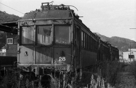 19730924能勢電612-1