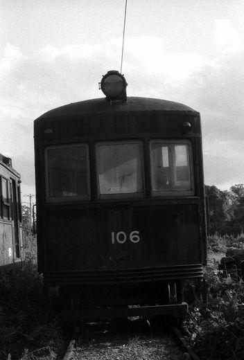 19730924能勢電611-1