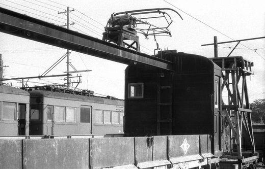 19730924能勢電610-1