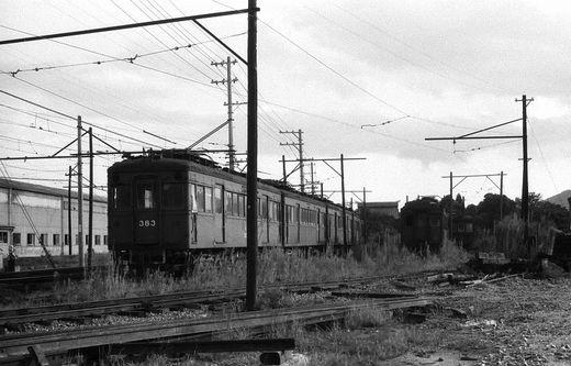 19730924能勢電607-1