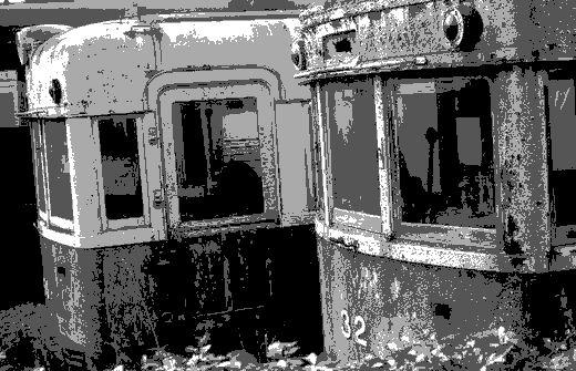 19730924能勢電604-2