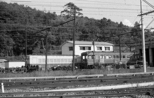 19730924能勢電608-1