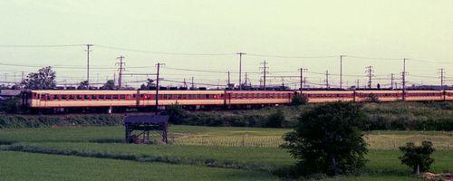 19750824阪和線518-1