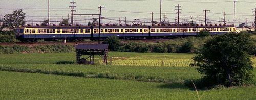 19750824阪和線522-1