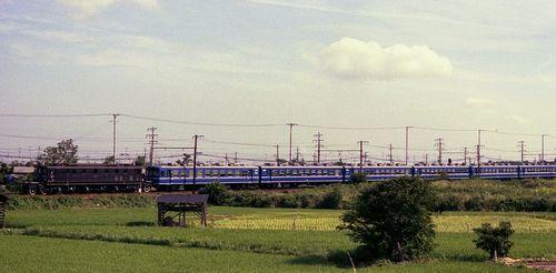 19750824阪和線523-1