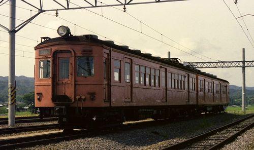 19750824阪和線524-1