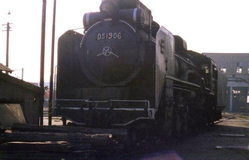 19731123奈良機関区723-1