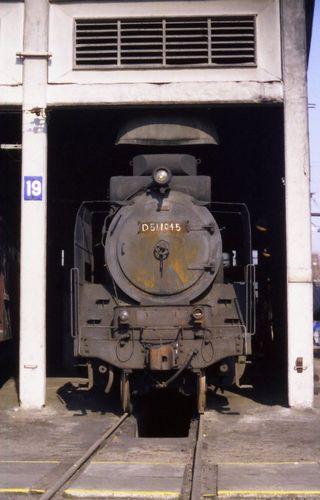 19731123奈良機関区725-1