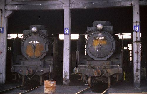 19731123奈良機関区726-1